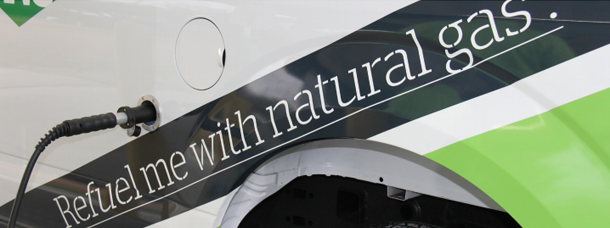 Government Fleet magazine is hosting a free webinar April 30th focusing on the benefits of adsorbed natural gas as an alternative fueling option to CNG.  -