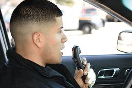 [WEBINAR] 3 Ways Tech Can Improve Active Community Policing
