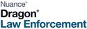 Nuance Law Enforcement