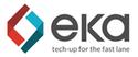 EKA Solutions