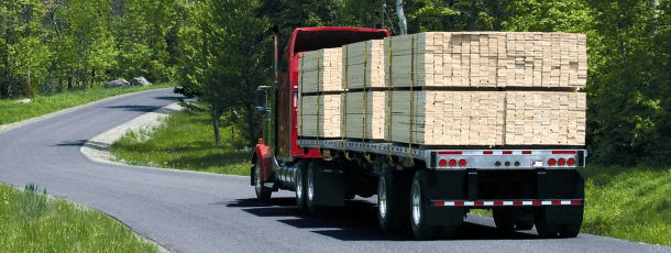 Heavy Duty Trucking magazine is hosting a free webinar Apr. 29 tackling the challenges associated with meeting basic cargo control requirements faced by trucking companies. -