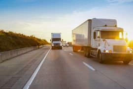 [WEBINAR] The Future of Heavy-Duty Lubricants: It's Closer Than You Think