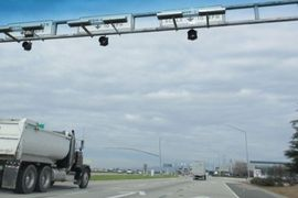 Webinar on How to Take Control of Fleet Toll Costs