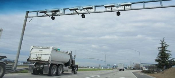 Discover how to take control of your fleet's tolling costs.  -