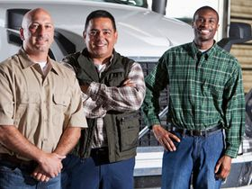 Webinar on Successfully Selling Safety Throughout Your Fleet
