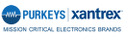 Xantrex/Purkeys